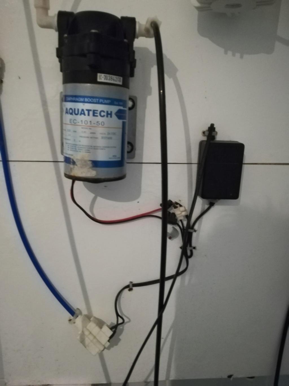 Sécurité anti-débordement sur osmoseur Img_2050