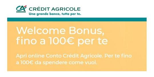 APERTURA CONTO ADESSO (Gruppo Crédit Agricole: Cariparma - FriulAdria - Carispezia) - Pagina 4 22210