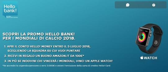 APERTURA HELLO BANK - Pagina 12 Cattur10