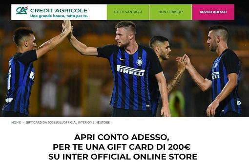 APERTURA CONTO ADESSO (Gruppo Crédit Agricole: Cariparma - FriulAdria - Carispezia) - Pagina 4 Cattur16