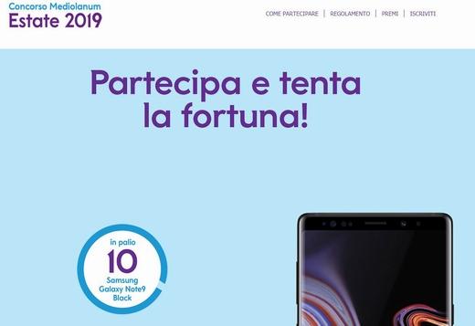 CONCORSO MEDIOLANUM ESTATE 2019 [concorso scaduto il 31/10/2019] Cattur25