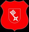 Polizeibiker -  Bremen12