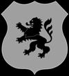 Polizeibiker -  Hessen11