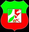Paulinschens Polenrundreise Nrw11