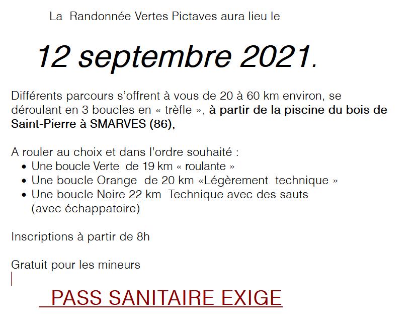 Smarve 86 rando des pictaves 12/09/2021 Captur10