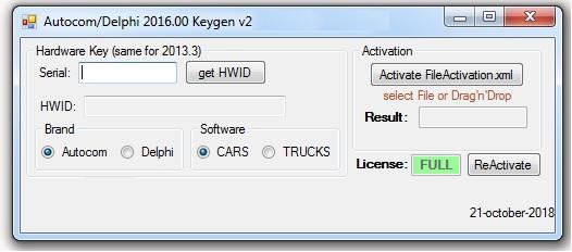 Free Delphi and Autocom 2016 kg Kg_aut10