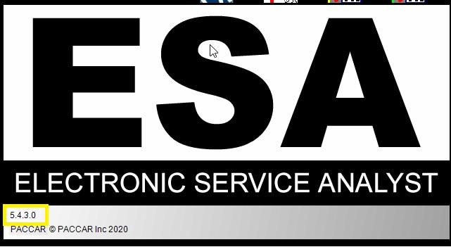 Paccar ESA 5.4.3.0 + KG Untitl10