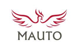 11 - Rue des Fondateur - MAUTO (Manufacture d'Armes de l'Union Trans-Océane) Captur10