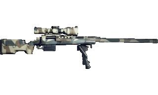11 - Rue des Fondateur - MAUTO (Manufacture d'Armes de l'Union Trans-Océane) Fusil_10