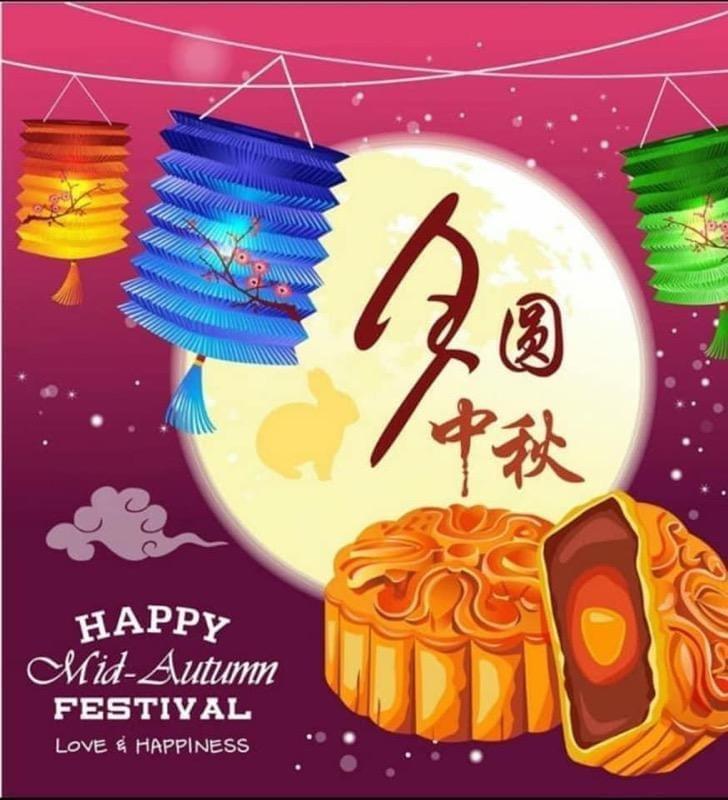 Happy tết Trung Thu 5fe95110