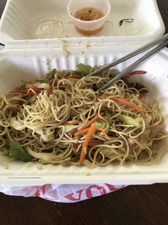 seaweed, miso soup C8a59b10