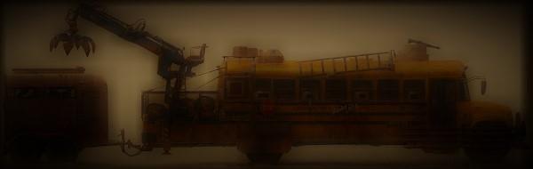 [5/12/18] Le colis de nuit - Sorensen/Mariano/Jackman 00bus111