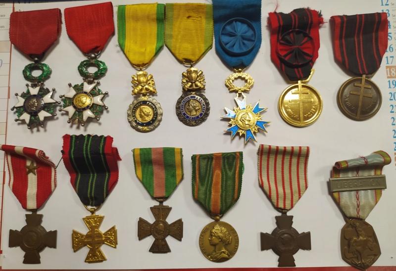 Collection médailles françaises toutes époques Img_2045