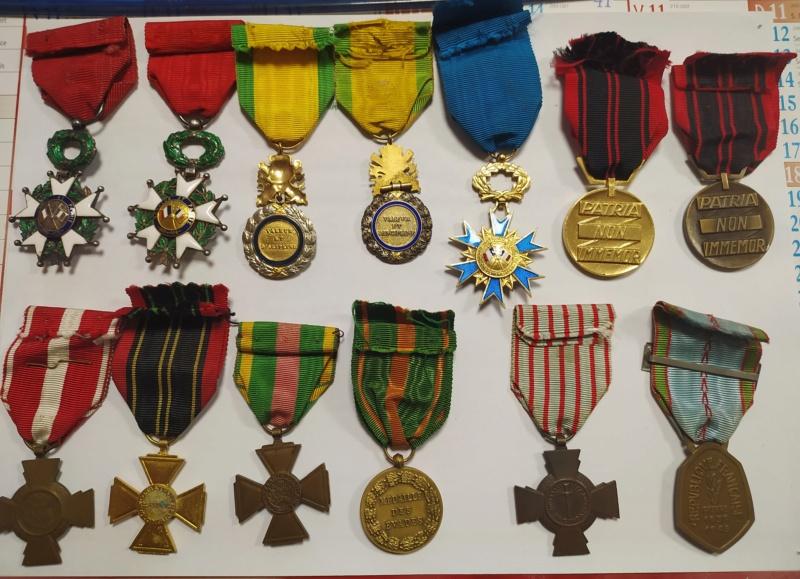 Collection médailles françaises toutes époques Img_2046