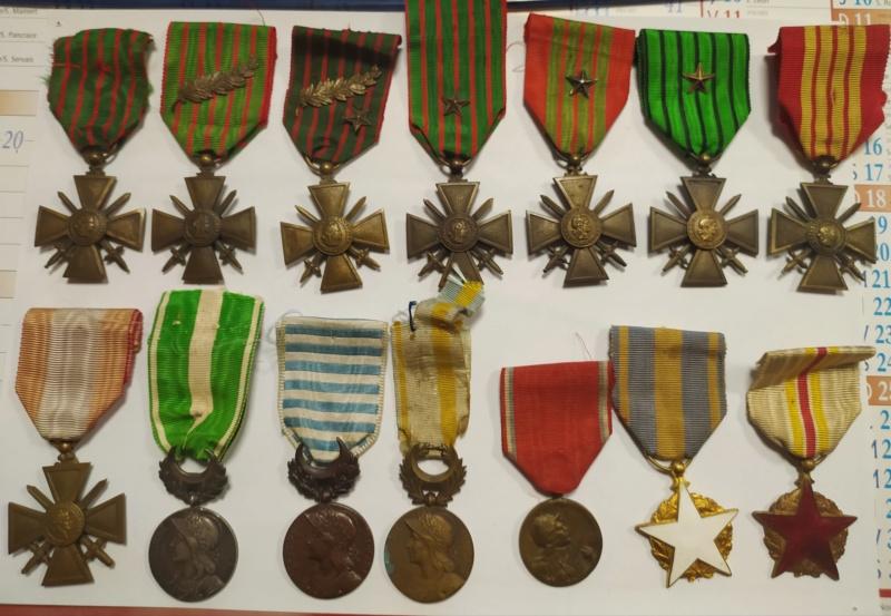 Collection médailles françaises toutes époques Img_2047