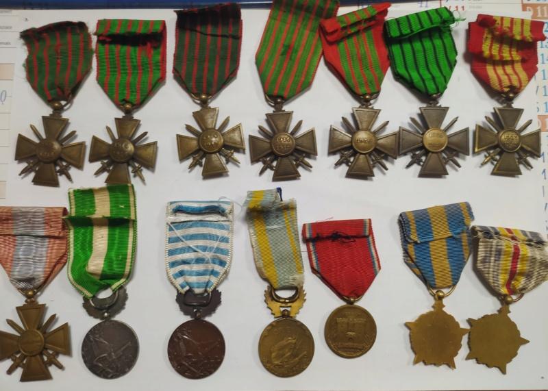 Collection médailles françaises toutes époques Img_2048
