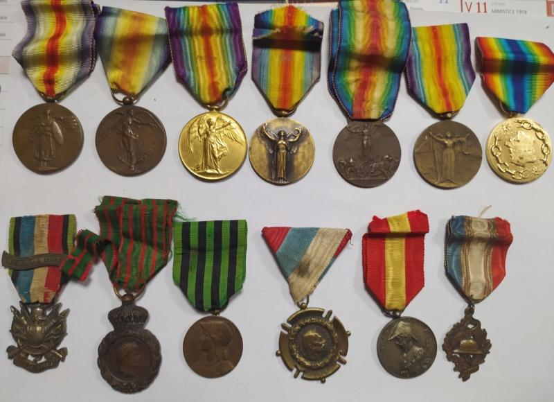 Collection médailles françaises toutes époques Img_2049