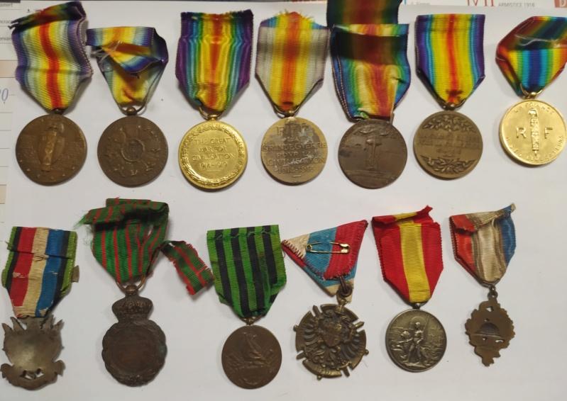 Collection médailles françaises toutes époques Img_2050