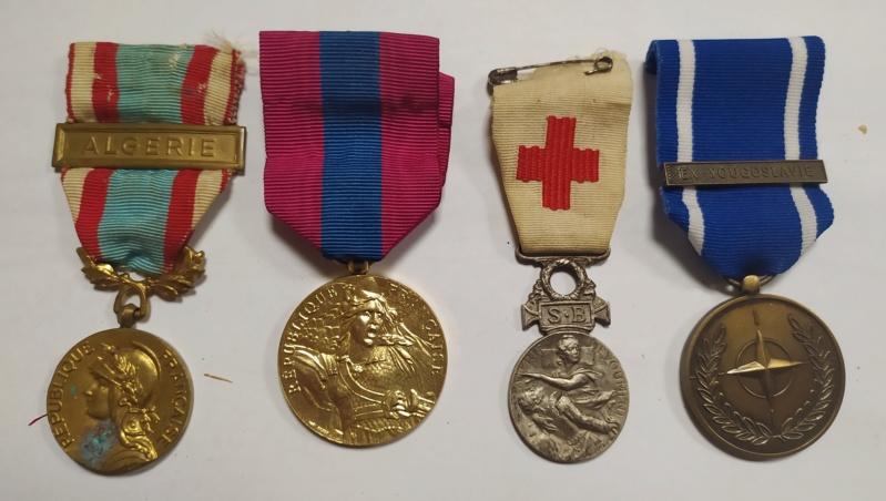 Collection médailles françaises toutes époques Img_2051