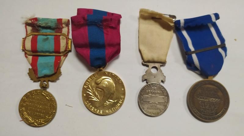 Collection médailles françaises toutes époques Img_2052
