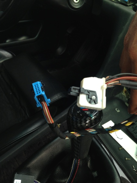 "Modif autoradio gps 9"" android Img_7911"