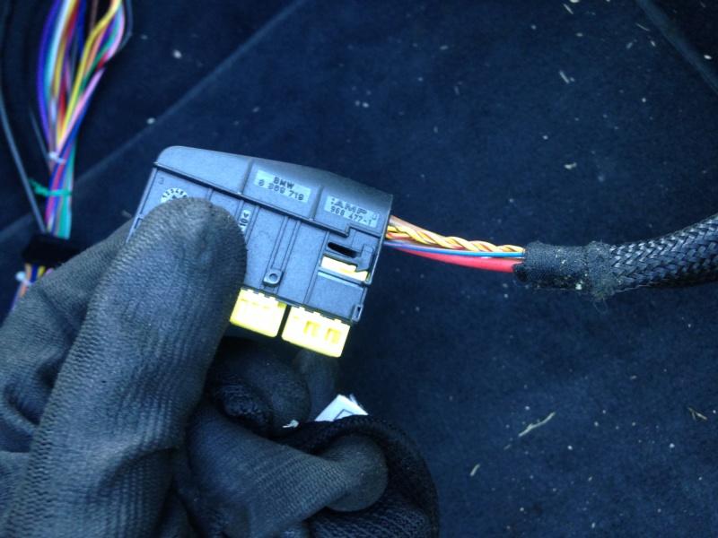 Siege électrique Bmw e38 Img_9515