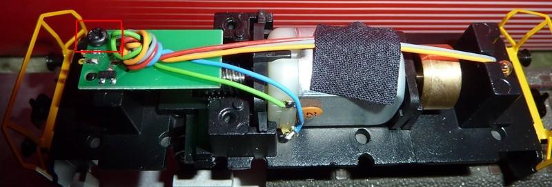 Digitalisons le matériel roulant de jeanmichelfr11 Cablag10