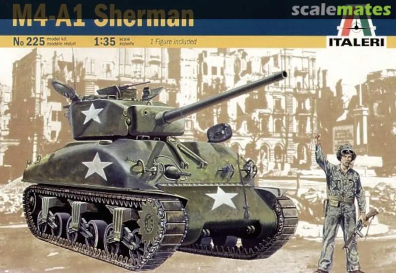 Sherman 2ème DB vs 1/35 Tamiya : j'ai besoin de vous ! 11004010