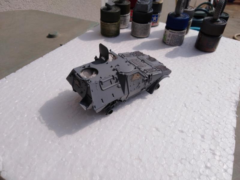 VBL , Tiger Model 1/35 2113