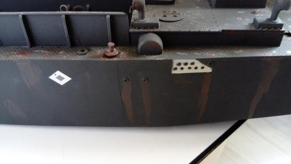 LCM3 Italeri 1/35 510
