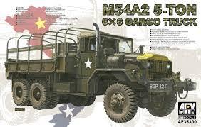 Vietnam Gun Truck 1/35  - Page 2 Images11