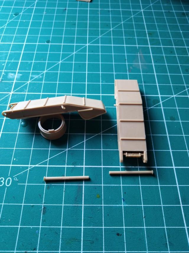 Oshkosh -M911 et M747 Hobby Boss 1/35  M911_212
