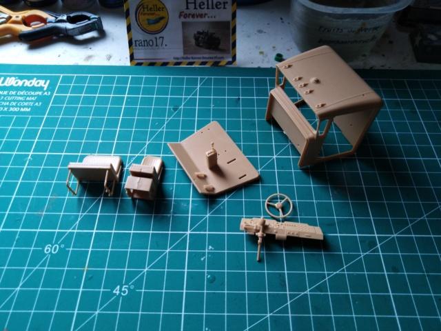 Oshkosh -M911 et M747 Hobby Boss 1/35  M911_213