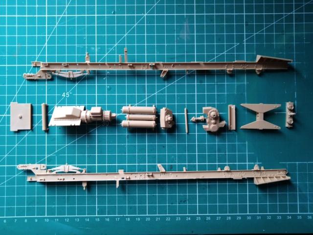 Oshkosh -M911 et M747 Hobby Boss 1/35  M911_214