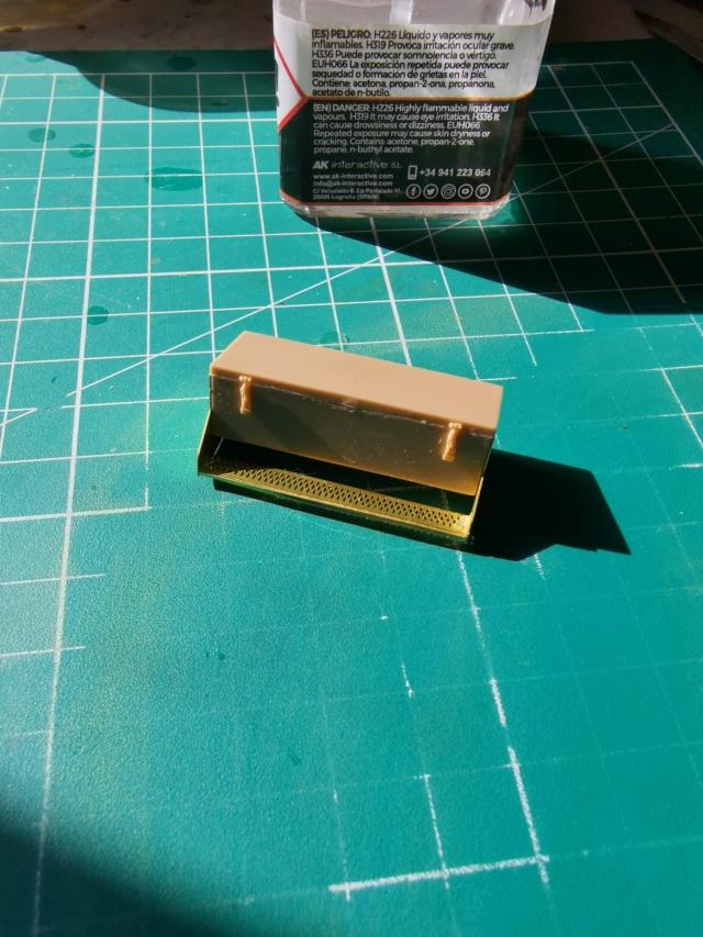 Oshkosh -M911 et M747 Hobby Boss 1/35  - Page 2 M911_222