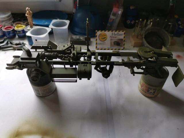 Oshkosh -M911 et M747 Hobby Boss 1/35  - Page 2 M911_411