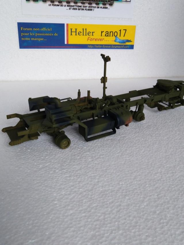 Oshkosh -M911 et M747 Hobby Boss 1/35  - Page 2 M911_413
