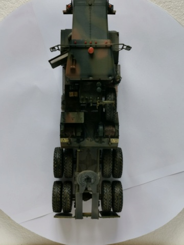 Oshkosh -M911 et M747 Hobby Boss 1/35  - Page 3 M911_610