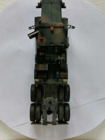 Oshkosh -M911 et M747 Hobby Boss 1/35  - Page 3 M911_611
