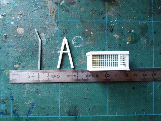 P4 PATSAS, 1/35 Revell et kit Azimut  P4_pat16