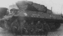 "Tank Destroyer M10 ""Le SIMOUN"", 2ème DB - Tamiya 1/35 Rbfm_s11"