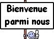 Normandie - Page 27 C0d9ce10