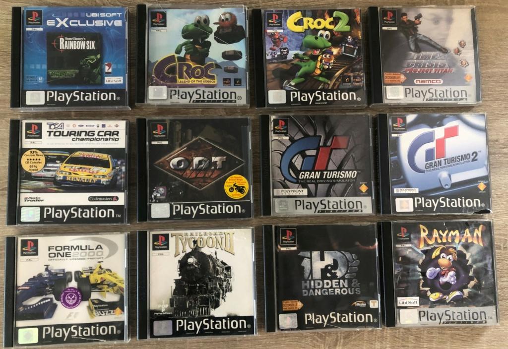 [ESTIM] Avant mise en vente [MAJ: Gamecube, Wii,PS1-2!!] Img_9410