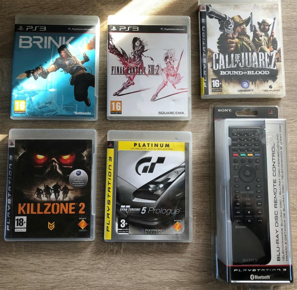 [ESTIM] Avant mise en vente [MAJ: Gamecube, Wii,PS1-2!!] Photo113