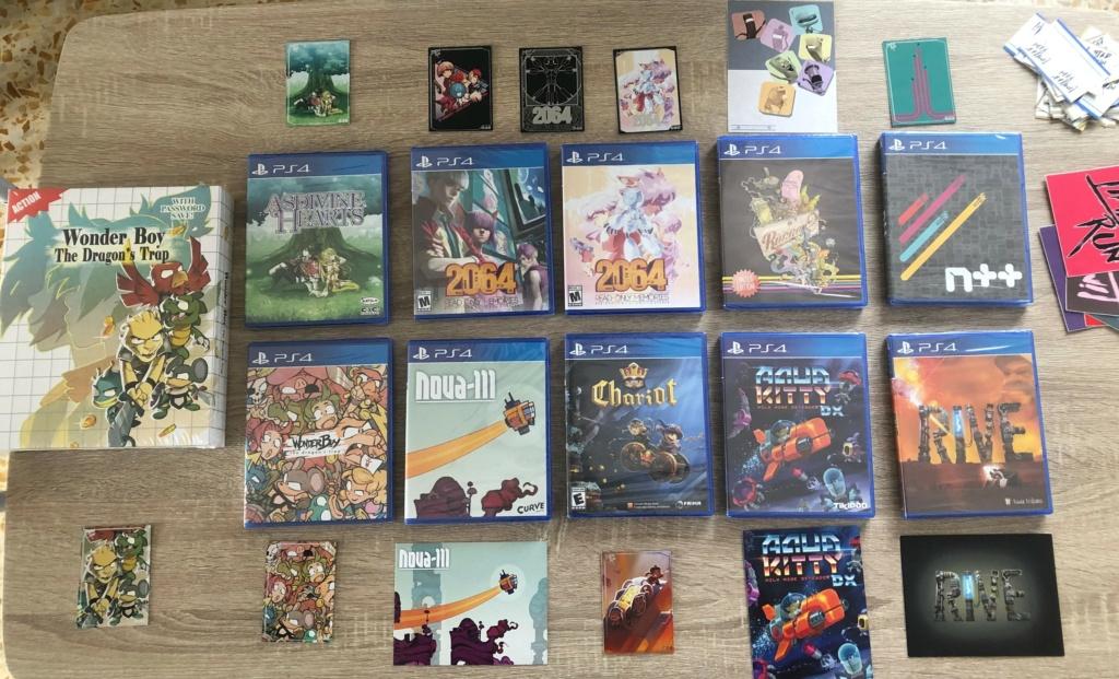 [ESTIM] Avant mise en vente [MAJ: Gamecube, Wii,PS1-2!!] Photo211