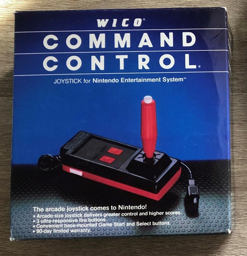 [VDS] MAJ Baisse des prix!! Gamecube, switch, 3DS, collector, Wii, Wii U  Photo313