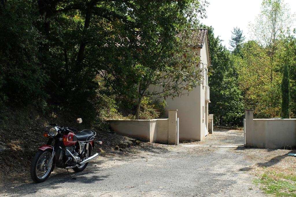 Nouvelle residence flateuse Dscf0528