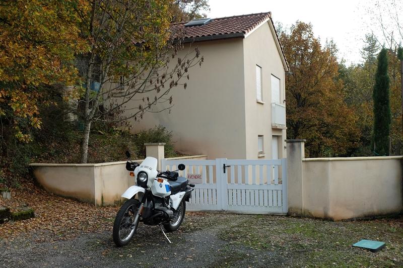 Nouvelle residence flateuse Dscf0822