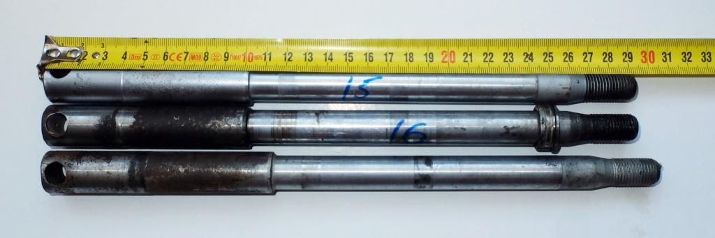 longueur axe de roue R75/5 ?  Dscf9913