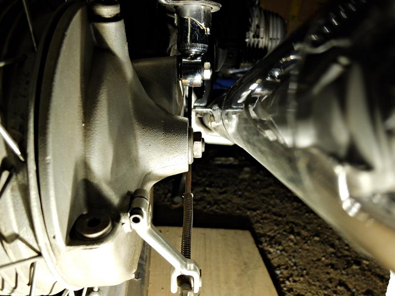 longueur axe de roue R75/5 ?  Dscf9915